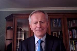 Krzysztof Domarecki: ceny niektórych surowców wzrosły dwu-, trzykrotnie