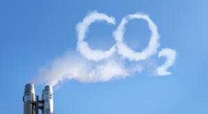 W ciągu 15 lat USA zredukują emisję CO2 o 19 proc.