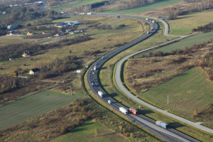 Budimex bliżej kolejnych kontraktów drogowych