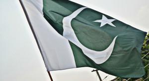 Pakistan: lżenie Proroka równoznaczne z negowaniem Holokaustu?