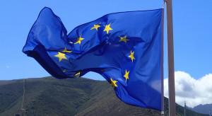 17 lat Polski w UE to historia sukcesu?
