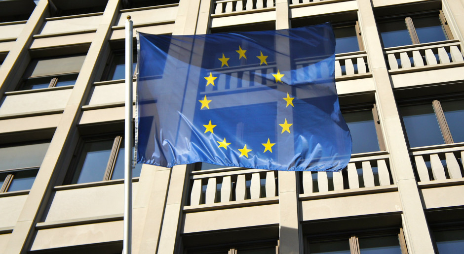 MFFiPR: porozumienie UE dot. raportowania zysków przez największe firmy sukcesem Polski