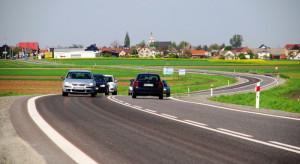 Rozkręca się drogowy program wart blisko 28 mld zł