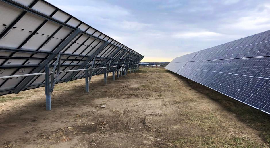 Grupa Photon Energy w 2020 roku ze stratą