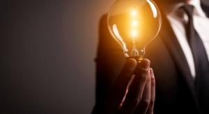 7,5 mln zł z funduszy europejskich na innowacje dla małych i średnich firm