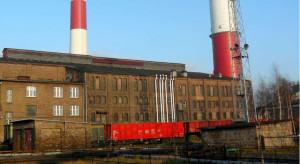 Uniserv zmodernizuje zabytkową kotłownię dla spółki Dalkia Polska Energia
