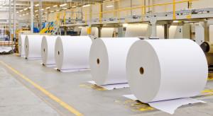 Arctic Paper debiutuje w Zielonym Indeksie