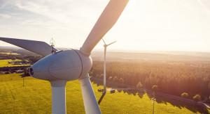 Eesti Energia ze sporym kontraktem PPA na zakup prądu prądu z wiatraków