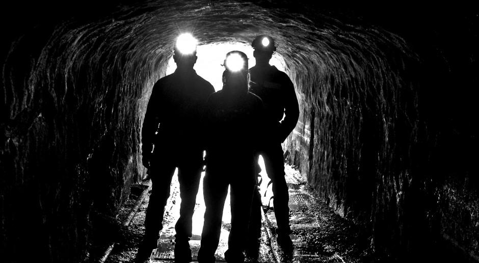 Rozmowy o umowie społecznej dla górnictwa przesunięte