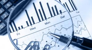 ING: Inflacja CPI może wkrótce przekroczyć 4 proc.