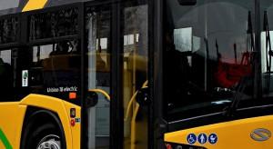 Katowice ogłosiły przetarg na autobusy konwencjonalne