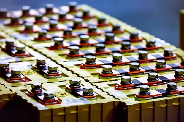 Raport: Zapotrzebowanie na baterie wzrośnie 14-krotnie