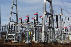 Przerwy w dostawach prądu: nadal podział na Polskę A i B. Jest co robić