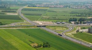 Autostrada A2 do wschodniej granicy. Wiadomo, kto ją zaprojektuje