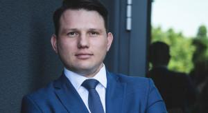 """""""W Polsce nie ma ani jednego pracodawcy, który zatrudnia legalnie"""""""