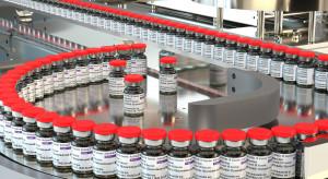 Unia pozywa firmę AstraZeneca. Chodzi o miliony szczepionek