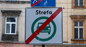 Czy Warszawa potrzebuje strefy czystego transportu?