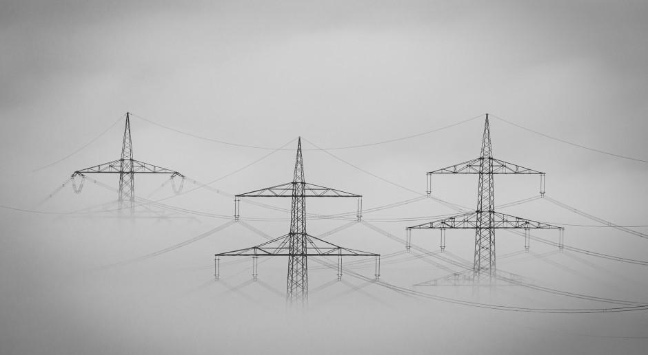 W czerwcu mechanizm rekompensat za prąd. Powołanie NABE nie pomaga