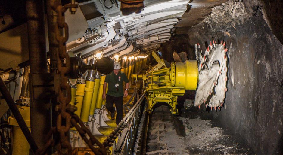 Umowa dla górnictwa uzgodniona, płace też. Kluczowa będzie decyzja KE