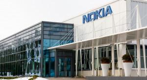 Nokia zamierza ograniczyć zużycie energii w stacjach 5G o połowę