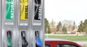 Analitycy: Stabilizacja cen paliw z możliwością nieznacznych podwyżek