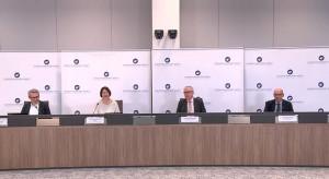 EMA: Korzyści z AstraZeneki przewyższają ryzyko
