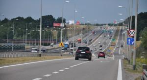 Wybrano wykonawców dwóch odcinków S6 między Słupskiem a Lęborkiem