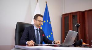 Polska liderem w refundacji środków UE