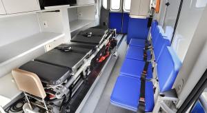 Japończycy testują pierwszą na świecie mobilną klinikę zasilaną ogniwami paliwowymi