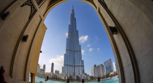 PAIH: Pod koniec kwietnia ogłoszona będzie wstępna lista firm, które przedstawią ofertę podczas Expo w Dubaju