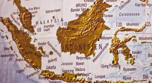 Rozpoczął się szczyt ASEAN-u w sprawie w Birmy