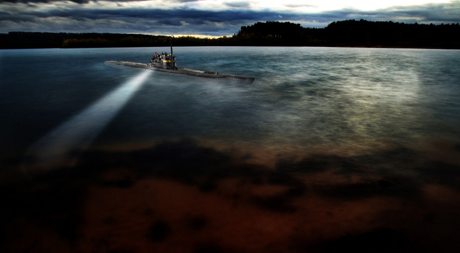 Indonezja: Marynarka wojenna potwierdza: Okręt podwodny z 53 osobami na pokładzie zatonął