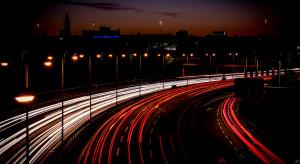 Komfort życia przy autostradzie. Hałasy kontra przepisy