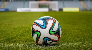 Lubuskie: Nabór wniosków na dofinansowanie budowy systemów nawadniania boisk piłkarskich