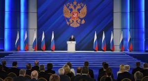 Rosyjski zakaz wjazdu dla ośmiorga przedstawicieli UE jest bezpodstawny?