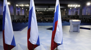 Relacje Kremla z Mińskiem jak gotowanie żaby?