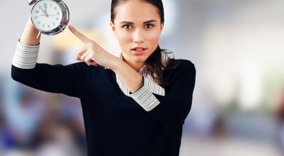 Japonia rozważa czterodniowy tydzień pracy