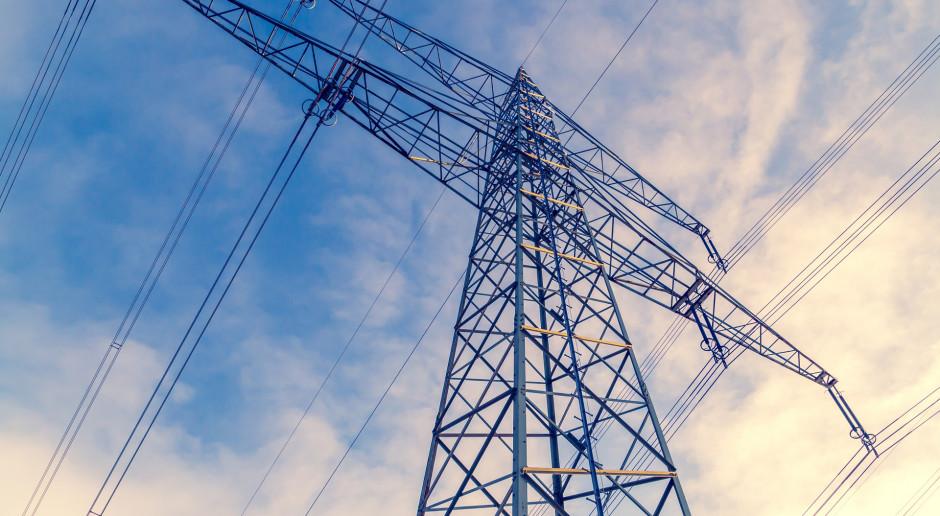 Wydano decyzje lokalizacyjne dla linii energetycznej 400 kV Kozienice-Miłosna