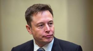Elon Musk znów zachwiał kursem bitcoina, bo zużywa za dużo energii z węgla