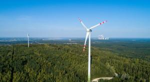 Branża wiatrowa liczy na kolejne gigawaty na lądzie. Szansa na tańszą energię