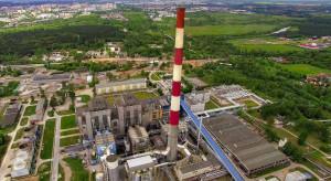 Veolia wychodzi z węgla w Poznaniu i stawia na nowe paliwo