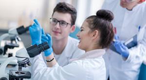NCBR w porozumieniu z NAWA wzmacnia współpracę polskich podmiotów  z naukowcami z Białorusi