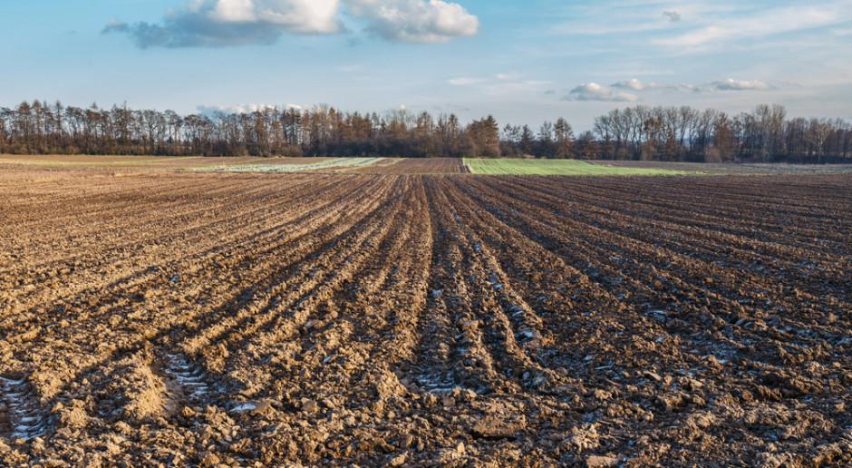 Kosmiczne wsparcie dla kazaskiego rolnictwa