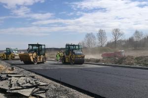 Kontrakt na budowę obwodnicy za prawie 75 mln zł podpisany