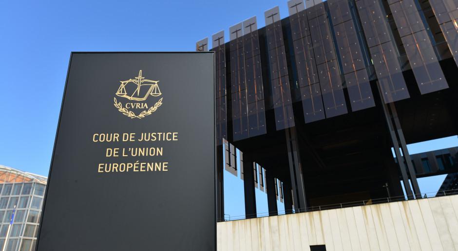 Banki będą zyskiwać, nie zmienią tego wyroki TSUE i Sądu Najwyższego