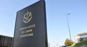 Dzisiaj pierwszy z kluczowych wyroków dla frankowiczów