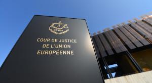 Trybunał zdecydował w sprawie frankowiczów. Sądy będą miały co robić