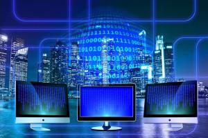 TransactionLink zapowiada przełom w otwartej bankowości