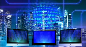 Spółka informatyczna Makolab chce wypłacić dywidendę za 2020 rok