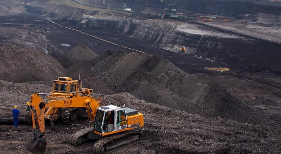 Koncesja na wydobycie węgla w Turowie przedłużona do 2044 r.
